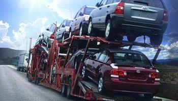 Action Heavy Haul. Quality Auto/Heavy Haul Transport
