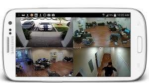 CCTV (survalence cameras installed) Save$$$ (Greensboro)