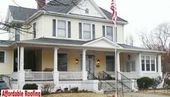 C & M Contractors . GUARANTEED ROOF REPAIR - Budget Friendly Honest Roofing & Repairs