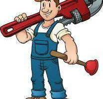 Plumber- Know the price before I arrive