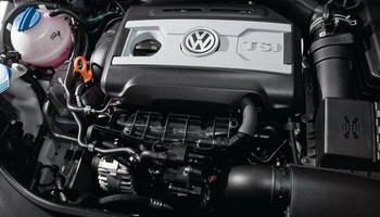 EuroTech RTP BMW, Mercedes, Audi, VW & MINI Service & Repair!
