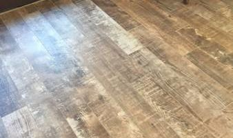 Tile (renovations and remodeling)