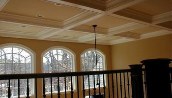 Highly Skilled Carpenter-anything wood. TRIM TIME, INC