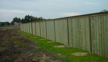 QualityBilt Fence Company - FREE ESTIMATES!