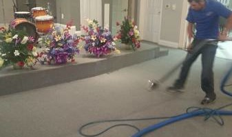 CARPET CLEANING/HOUSE/BUSINESS CLEANING