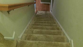 WASHER CARPET CLEANING. AFFORDABLE PRICE!