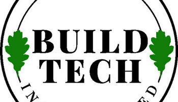Build Tech Incorporated - Remodels/Renovations and Home Repairs