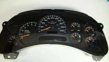 O'Neal's Speedometer Service. Calibrations, Gauges Repairs.
