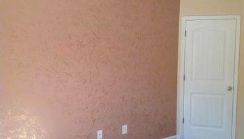 SUNRIS. Good Price Professional Painter & Designer!