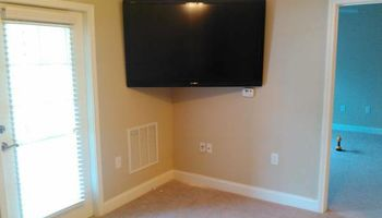 Carolina TV Mounting
