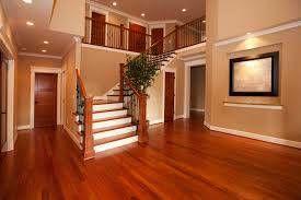 Lunas Flooring. Hardwood, Laminate, LVT