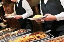 Need Staff for your next Event?! Call Simmons Temporary Staffing Solutions!