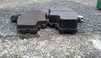 Brakes! I fix Brakes