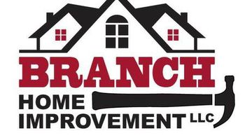 Branch Kitchen & Bath Renovation, Home Upgrades and Maintenance