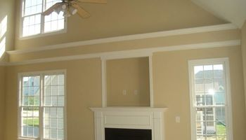 Interior/Exterior Painting by Mark