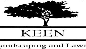 If you can dream it, we can create it!  Keen Landscaping and Lawn Care