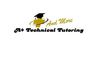 $20/hr. - Experienced Tutor of Math, and SAT/ACT preparation