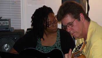 Accelerando Music Academy.Ukulele, Banjo, Mandolin, Harmonica - 2 Free Lessons