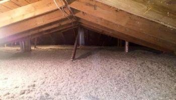 Bros insulation
