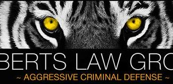 Free Consultation with Experienced Criminal Defense Attorneys