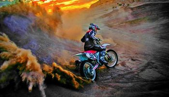 Street & Dirt Cycle Repair. Motorcycle, ATV, Jet Ski Repair
