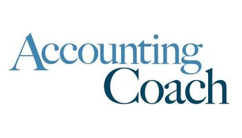 Accounting Tutor (SMU)