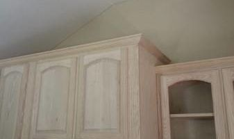 Dalton Construction. Home Remodeling/Repair/Sheds/Garages