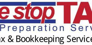 One Stop Tax Watauga
