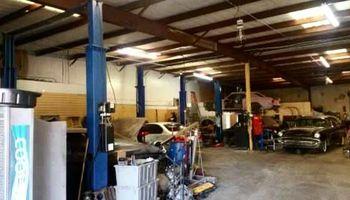 Car repair, transmission repair, electric problems solve..