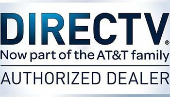 DirecTV Installation Services