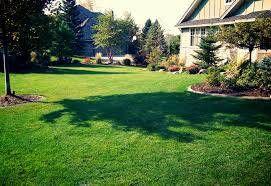 LA LANDSCAPING! (FREE ESTIMATES) Sprinkler installs/repairs