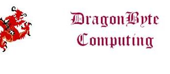 DragonByte Computing - Professional Computer Services