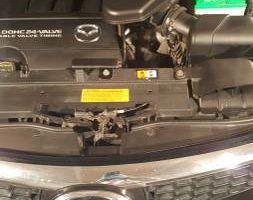 J&J MotorWorks (Honda, Acura...)
