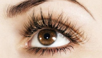 Eyelash Extension Specials (Tuscan Spa)