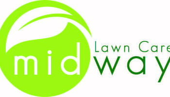 Midway Lawn Care