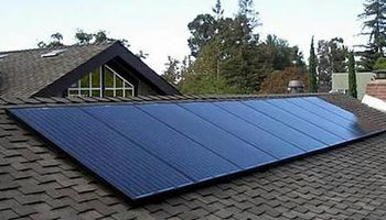 COMPLETE SOLAR ENERGY SOLUTIONS - BEST PRICE GUARANTEE!!!