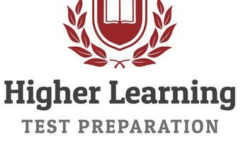 HigherLearning Test Prep. Experienced SAT/ACT Tutor!