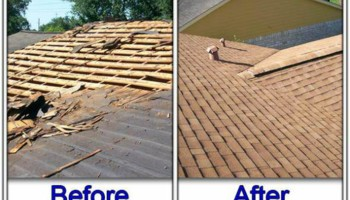 Professional Roofing - Redneck Roofing Company, LLC