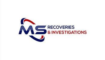 MS Recoveries & Investigations. Process service done right