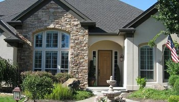 TW Construction | Idaho's Stucco, EIFS & Stone Contractor