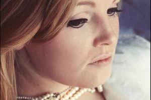 Portrait Photographer - Feleashia Den Beste