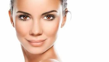 Slowdown the aging process, reduce fine lines and wrinkles!
