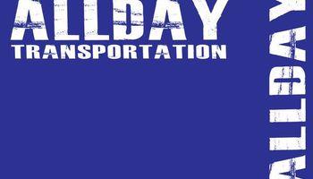 ALLDAY TRANSPORTATION
