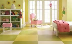 Factory Direct Flooring (Marmoleum)
