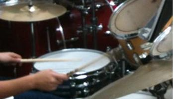Flaherty's Drum Lessons & Percussion Lessons