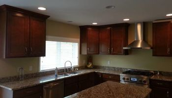 Flooring, Tile, Kitchens, Baths, Carpentry! $Affordable$