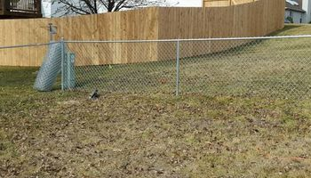 Fence One - fence installer