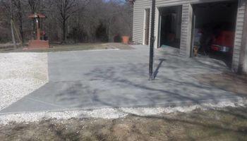 O'Grady concrete, llc