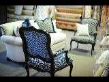 Furniture Upholstery & Refinishing