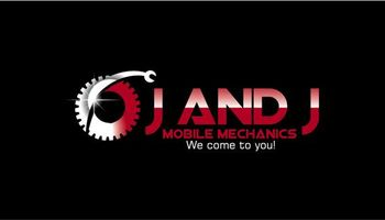 J & J Mobile Mechanics. Best Price! We Come to You!